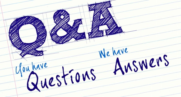 questions-and-answers_assessoria-de-imprensa_media-training