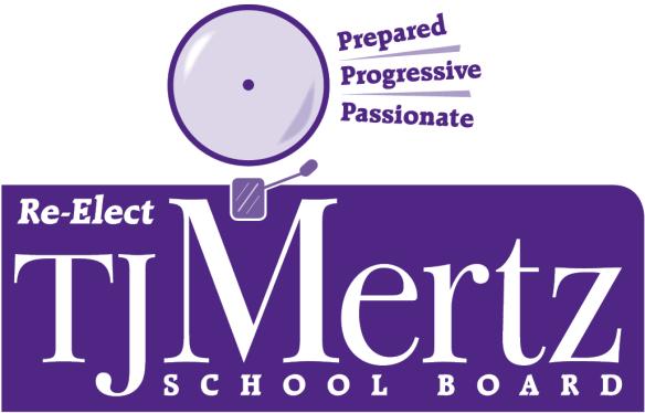 tj-reelect.logo 2019