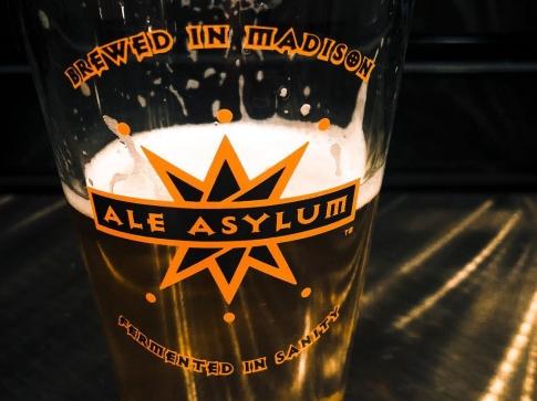 Ale-Asylum1.jpg