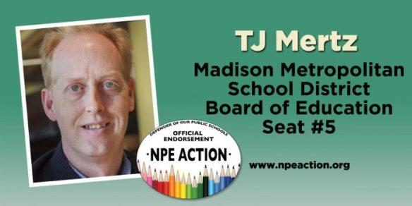 TJ-Mertz-Endorsement-1-700x350 (1)